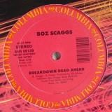 """Boz Scaggs - Jojo 12"""""""