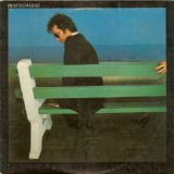 Boz Scaggs - Silk Degrees LP