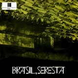 V/A - Brasil : Seresta LP