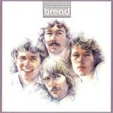 Bread - Anthology Of Bread LP