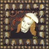 Brian Eno - Taking Tiger Mountain (By Strategy) LP