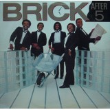 Brick - After 5 LP