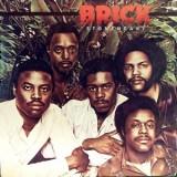 Brick - Stoneheart LP