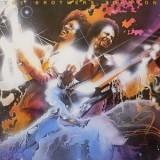 Brothers Johnson - Blam LP