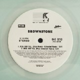 Brownstone - Kiss And Tell 12''