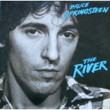 Bruce Springsteen - The River 2LP
