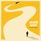 Bruno Mars - Doo-Wops & Hooligans LP