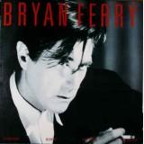 Bryan Ferry - Boys And Girls LP