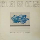 Blood Sweat & Tears - BS&T 4 LP