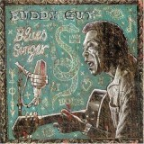 Buddy Guy - Blues Singer 2LP