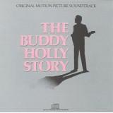 Buddy Holly - The Buddy Holly Story LP