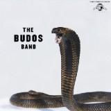 Budos Band - Budos Band III LP