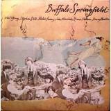 Buffalo Springfield - Buffalo Springfield 2LP