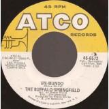 """Buffalo Springfield - Un-Mundo 7"""""""