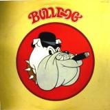 Bulldog - Bulldog LP