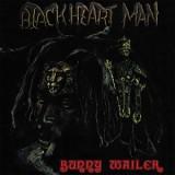 Bunny Wailer - Blackheart Man LP