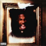 Busta Rhymes - The Coming - 2LP