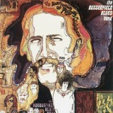 Butterfield Blues Band - The Resurrection Of Pigboy Crabshaw LP
