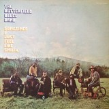 Butterfield Blues Band - Sometimes I Just Feel Like Smilin LP