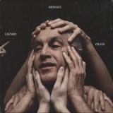 Caetano Veloso - Abraçaço LP