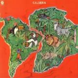 Caldera - Caldera LP