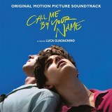 V/A - Call Me By Your Name (Soundtrack) 2LP