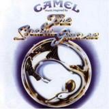 Camel - The Snow Goose LP