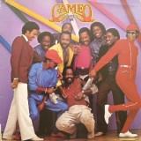 Cameo - Feel Me LP