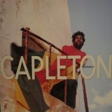 Capleton - Prophecy LP