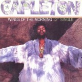 Capleton - Wings Of The Morning 12""