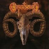 Capricorn - Capricorn LP