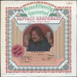 Captain Beefheart And The Magic Band - Unconditionally Guaranteed LP
