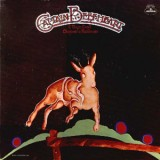 Captain Beefheart - Bluejeans & Moonbeams LP