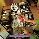 Carcass - Necroticism : Descanting The Insalubrious LP