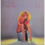 Carla Bley - Live LP