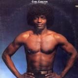 Carl Carlton - Carl Carlton LP