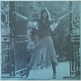 Carly Simon - Anticipation LP