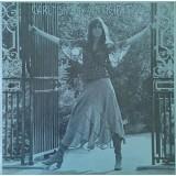 Carly Simon - Anticipation LP