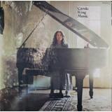 Carole King - Music LP