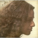 Carole King - Rhymes & Reasons LP