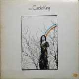 Carole King - Writer : Carole King LP