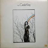 Carole King - Writer : Carole King LP