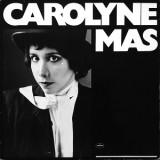 Carolyne Mas - Carolyne Mas LP