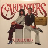 Carpenters - Collected 2LP