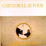 Cat Stevens - Catch Bull At Four LP