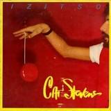 Cat Stevens - Izitso LP