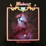 Cat Stevens - Numbers LP