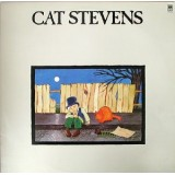 Cat Stevens - Teaser And The Firecat LP