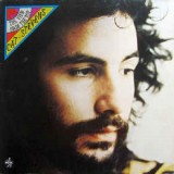 Cat Stevens - The View From The Top 2LP