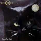 CC Catch - Catch The Catch LP